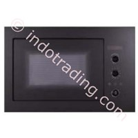 Oven Microwave Delizia DMS 25B1 BKBI  1