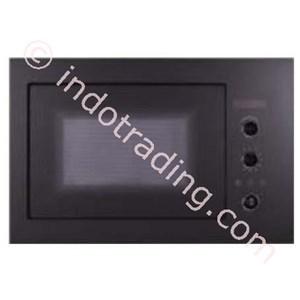 Oven Microwave Delizia DMS 25B1 BKBI