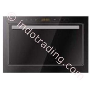 Microwave Oven Delizia DMS 25C1 BKBI D