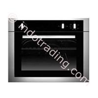 Oven Microwave Delizia DOP 2A9 IX 1