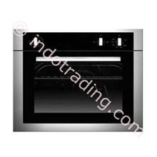 Oven Microwave Delizia DOP 2A9 IX