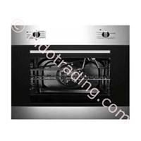 Oven Microwave Delizia DOP 2A7 IX 1