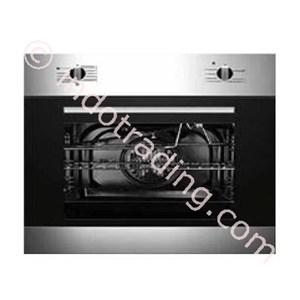 Oven Microwave Delizia DOP 2A7 IX