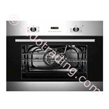 Oven Microwave Delizia DOP 8A7 IX