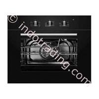 Microwave Oven Delizia DOP 4A7 MR 1