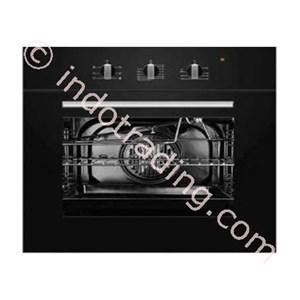 Microwave Oven Delizia DOP 4A7 MR
