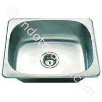 Kitchen Sink Elite E 83 1