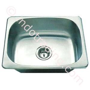 Kitchen Sink Elite E 83