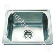 Kitchen Sink Elite E 86