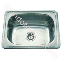 Kitchen Sink Elite E 87 1