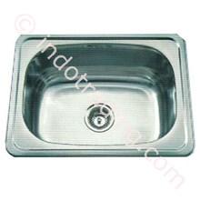 Kitchen Sink Elite E 87