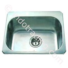 Kitchen Sink Elite E 91