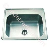 Kitchen Sink Elite E 92 1