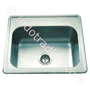 Kitchen Sink Elite E 92