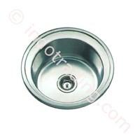 Kitchen Sink Elite E 97 1