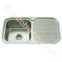 Kitchen Sink Elite E 185 1