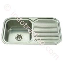 Kitchen Sink Elite E 185