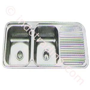 Kitchen Sink Elite E 220