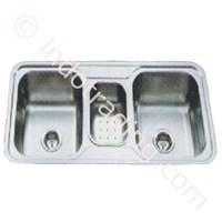 Kitchen Sink Elite E 288 1