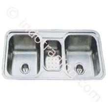 Kitchen Sink Elite E 288