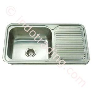 Kitchen Sink Elite E 186