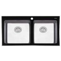 Kitchen Sink Modena KS 8200 1