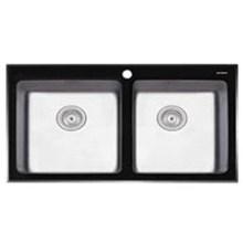Kitchen Sink Modena KS 8200