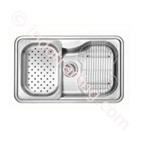 Kitchen Sink Modena KS 5100