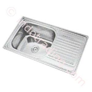 Kitchen Sink Techno TS 1050