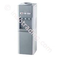 Dispenser Modena DD 06 1