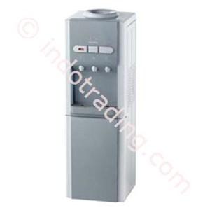 Dispenser Modena DD 06