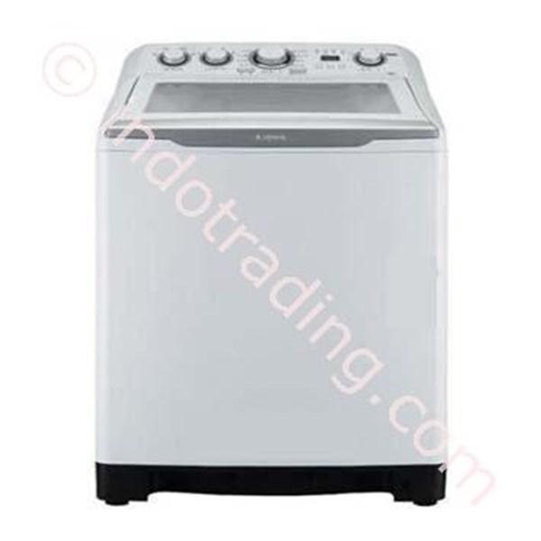 Washing Machines Delizia Dwd 14B2 Gd