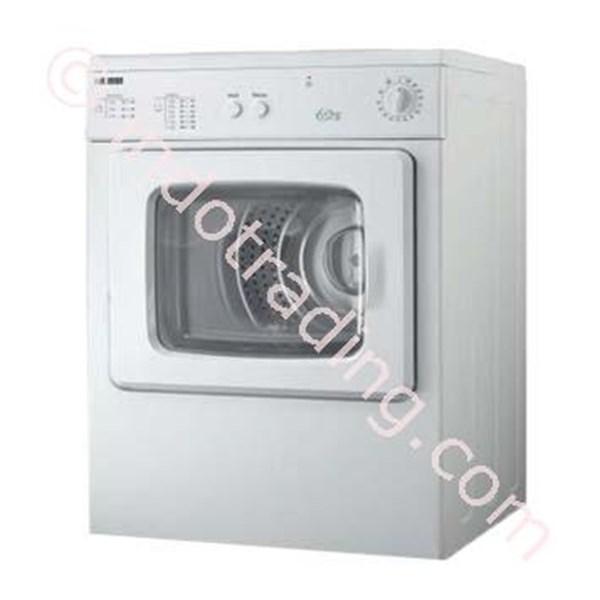 Mesin Cuci Delizia DDG 6A1 GD