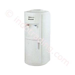 Dispenser Royal RCS 2211 WH