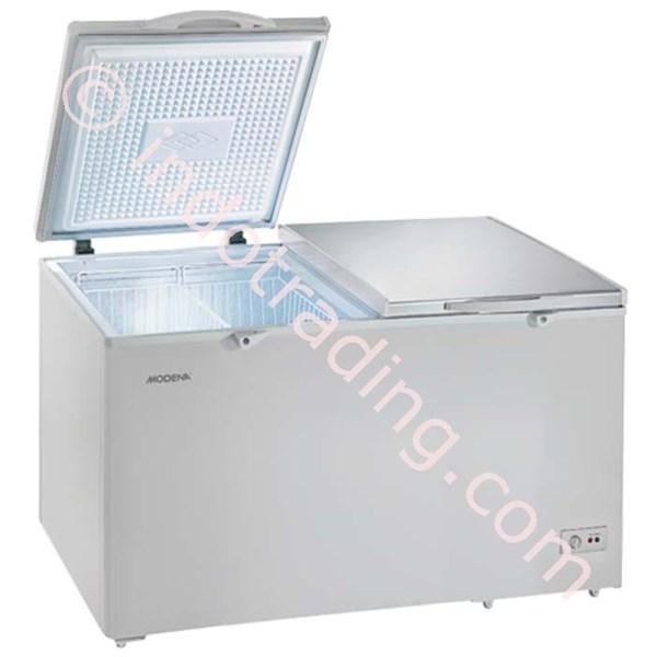 Freezer Modena MD 45