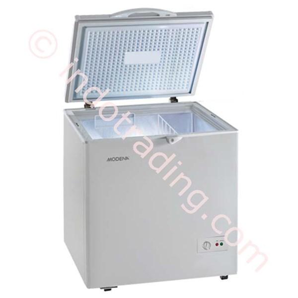 Freezer Modena MD 15