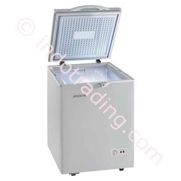 Freezer Modena MD 10