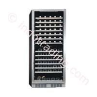 Wine Cooler Delizia DWS 1668 D14 IX