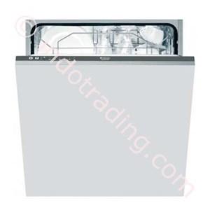 Dishwasher Ariston LFT 116 A X