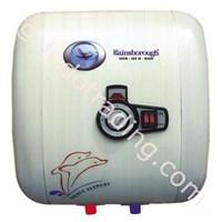 Jual Water Heater Listrik Gainsborough GH 15 T