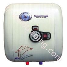 Water Heater Listrik Gainsborough GH 15 T