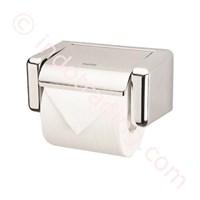 Dari Tempat Tissue Toilet Toto TX 720 ACRB  0