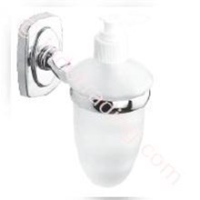 Dispeser Sabun Wasser Tm 2503 1