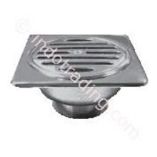 Floor Drain Wasser HSA 6442