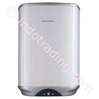 Water Heater Listrik Ariston SHAPE ECO 50 V