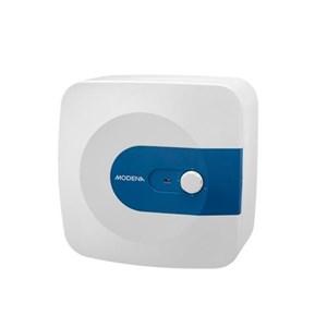 Water Heater Listrik Modena ES 15 E