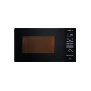 Microwave Oven Modena MG 2555