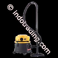 Vacuum Cleaner Pembersih Debu Modena VC 1500