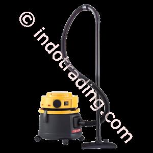 Dari Vacuum Cleaner Pembersih Debu Modena VC 1500 0