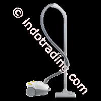 Vacuum Cleaner Modena VC 2313 1